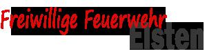 Freiwillige Feuerwehr Elsten Logo
